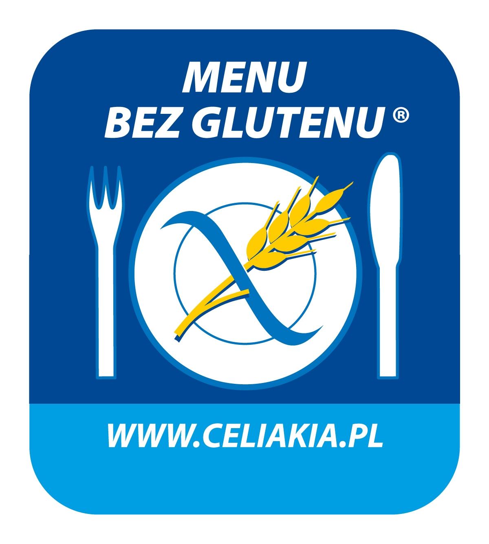 Restauracja Kassandra w Rybniku oferuje menu bezglutenowe.